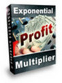Thumbnail Exponential Profit Multiplier Script + Free Stuff  :)
