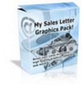 Thumbnail My Sales Letter Graphics Pack!(mrr)+Free Download Bonuses!