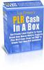 Thumbnail PLR Cash Success In A Box - Plr!