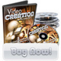 Thumbnail Video Creation Secrets! - Mrr!