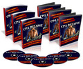 Thumbnail The Complete CPA Blueprint - Zero To Thousands - Mrr!