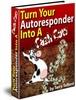 Thumbnail Turn Your Autoresponder Into A Cash Cow - Mrr