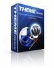Wordpress Theme Creator Software - Mrr!