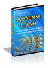 Thumbnail Adsense Cash eBook + 2 Bonus Videos! - Mrr