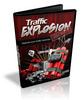 Thumbnail Traffic Explosion Secrets - Mrr