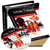 Thumbnail Leadership Development-Audiobook & Ebook Combo! - Plr