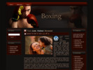 Thumbnail BOXING TEMPLATE for Blogger,Wordpress,and HTML sites - Mrr!