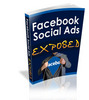 Thumbnail Facebook Social Ads Exposed - Plr!