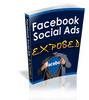 Thumbnail Facebook Social Ads Exposed - Plr!