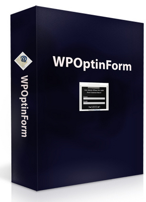 Pay for WPOpton Form - with Master Resell Rights