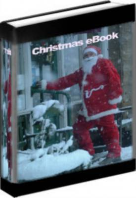Pay for Christmas e-Book - Everything you need to know about Xmas