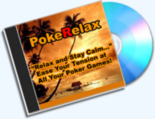Pay for PokeRelax MP3´s