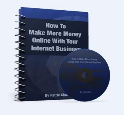 Pay for How To Upsell Now - Audiobook With Mrr