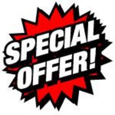 Pay for eBooks PLR 3 Pack - 1-3PLR - 3 eBooks