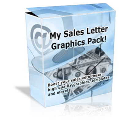 Pay for My Sales Letter Graphics Pack!(mrr)+Free Download Bonuses!