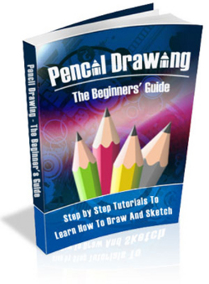 Pay for Pencil Drawing - Learn How To Draw And Sketch (Mrr)