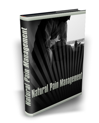 Pay for Natural Pain Management - Mrr!
