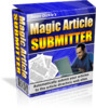 Thumbnail Magic Article Submitter