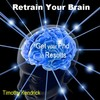 Thumbnail Retrain Your Brain