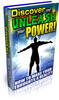 Thumbnail Discover and Unleash Your Power. How to Make Your Thoughts a Reality
