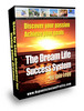 Thumbnail The Dream Life Success System