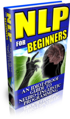 Pay for NLP for Beginners