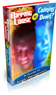 Pay for Ripping Loose or Calming Down? A Guide to Anger Management E