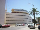 Thumbnail Centro di investigazione e la formazione che pesca di Cádiz.