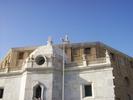 Thumbnail Die Kathedrale von Cádiz.