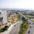 Thumbnail Views from a 10th floor