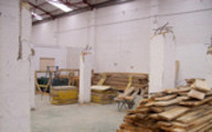Thumbnail ¡Más madera!