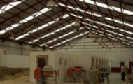 Thumbnail Scuola di muratura