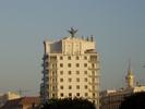 Thumbnail edificio Phoenix