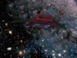 Thumbnail Vampy en el espacio