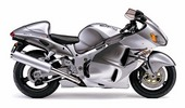 Thumbnail Suzuki GSX1300R 1999-2003 Service Repair Manual Download