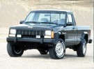 Thumbnail Jeep Comanche 1986-1992 Service Repair Manual download