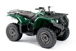 Thumbnail Yamaha Kodiak YFM400 2000-2005 Service Repair Manual