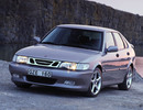 Thumbnail Saab 9-3 1998-2002 Factory Workshop Service repair manual