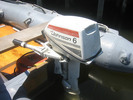Thumbnail Johnson Outboard 1971-1989 1 to 60HP Service repair manual