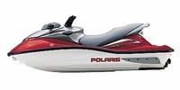 Thumbnail Polaris Watercraft 2004 Service Repair Manual download