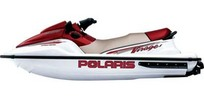 Thumbnail Polaris Watercraft 2002 All Service Repair Manual Download