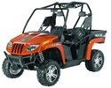 Thumbnail Arctic Cat Prowler 2011 XT XTX XTZ Service Repair Manual Download