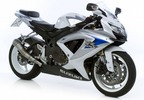 Thumbnail Suzuki GSXR 1000 2009 Service Repair Manual Download