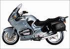 Thumbnail BMW R 1100 850 1993-2000 Service Repair Manual Download