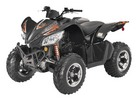 Thumbnail Arctic Cat 450XC 450 XC 2011 Service Repair Manual Download