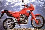 Thumbnail Honda NX650 1988-1996 Service Repair Manual Download