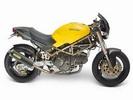 Thumbnail Ducati M900 1993-1999 Service Repair Manual Download