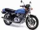 Thumbnail Suzuki GS1000 1977-1986  Service Repair Manual Download