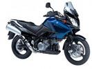 Thumbnail Suzuki DL1000 2002-2009 Service Repair Manual Download