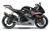Thumbnail Suzuki GSX-R 1000 2005-2006  Workshop Service repair manual